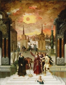 dionysius-the-areopagite-converting-the-pagan-philosophers-1570s-oil-on-panel-antoine-caron
