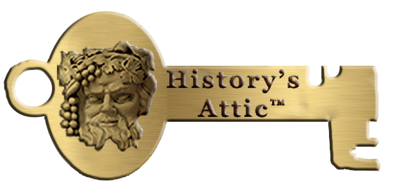 New England Antique Buyers